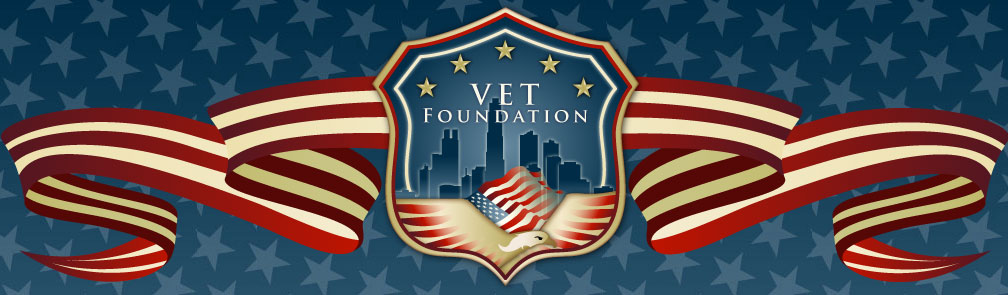 VET Foundation